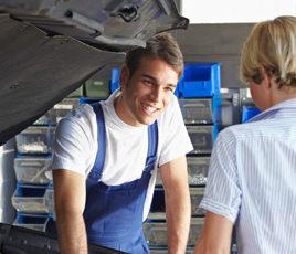 mercedes repair in orlando, orlando car repair