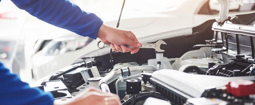 Best Car Repair Shop in Orlando